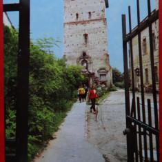 Vedere - Salonta - Muzeul Memorial Arany Janos, Circulata