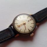 Ceas de dama mecanic marca CERTINA, Model 19-20