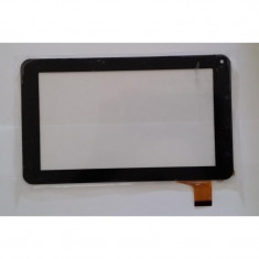 Touchscreen touch screen Digitizer Vonino Orin HD Geam Sticla Tableta