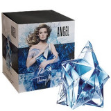 Mugler/Thierry Mugler Angel New Star Refillable EDP 75 ml pentru femei
