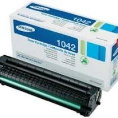 New arcada computers vinde cartus original samsung 1042s - Cartus imprimanta