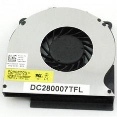 Cooler laptop nou DELL M6400