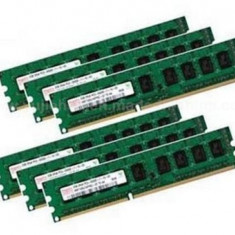 OFERTA !! KIT Memorie RAM Alta 4GB DDR2...PC6400..800MHZ..NUMAI BRAND-URI / GARANTIE, Dual channel