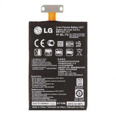 Acumulator LG Optimus G E970 2100 mAh