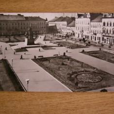 RC - ARAD 10 - Carte Postala Crisana dupa 1918, Circulata, Fotografie