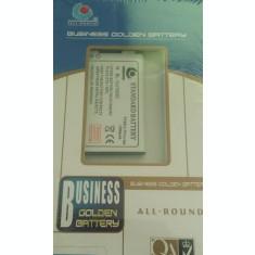 Acumulator baterie standard 1200 mah NOKIA BL-5J N5800 + expediere grauita