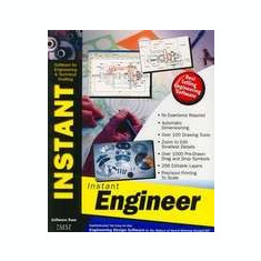 Instant Engineer V14 - Software utilitar