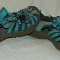 Sandale copii KEEN - nr 31, Culoare: Din imagine