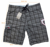 Pantaloni scurti bermude QUIKSILVER originale (cca S) cod-259038