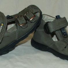 Sandale copii RICHTER - nr 20, Culoare: Din imagine