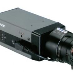 Camere de supraveghere - Camera CCTV