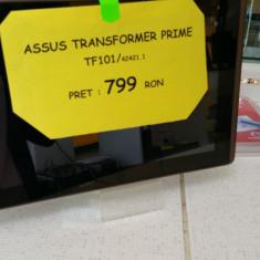 ASUS TRANSFORMER TF101 (LEF) - Tableta Asus Transformer Pad, 16 Gb