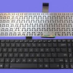 Tastatura Asus K56 - fara rama - Tastatura laptop