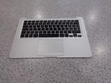 palmrest , touchpad + tastatura Apple MacBook AIR A1237 - P/N : Z607-1805