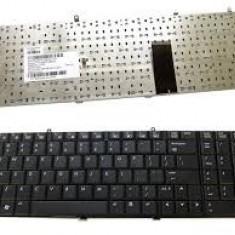 Tastatura HP dv9000 - Tastatura laptop