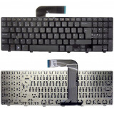 Tastatura DELL N5110