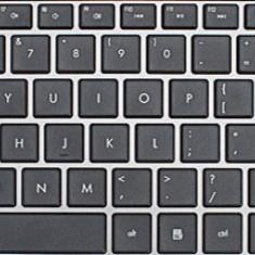 Tastatura HP 4530S - Tastatura laptop
