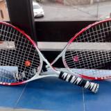Rachete tenis pentru copii — HEAD NOVAK 23
