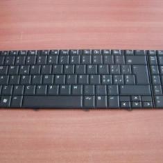Tastatura CQ 60 - Tastatura laptop Compaq