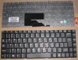 Tastatura Fujitsu V2040 / v3505 / v5505/ v5515 / a1650, Fujitsu Siemens