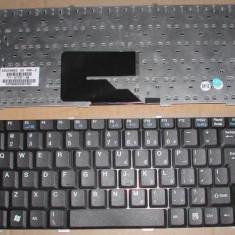 Tastatura Fujitsu V2040 / v3505 / v5505/ v5515 / a1650 - Tastatura laptop Fujitsu Siemens
