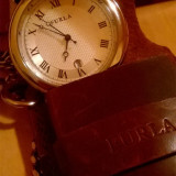 Ceas de buzunar FURLA