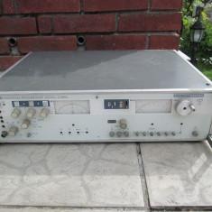 PRACITRONIC MV61