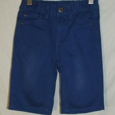 Pantaloni scurti copii KIKI KOKO - nr 98, Culoare: Din imagine