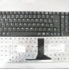 Tastatura Lenovo G520 / E535 - Tastatura laptop