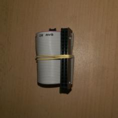 Cablu de Floppy - FDD - Cablu PC