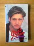 n6 Just Jason  - Grace Catalano (text in engleza)