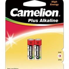 Baterii LR1 N Camelion Alkaline - 2 buc.