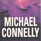 Carte in limba engleza: Michael Connelly - A Darkness More Than Night (noua)
