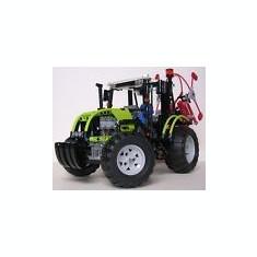 LEGO 8284 Dune Buggy / Tractor - LEGO Technic
