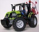 LEGO 8284 Dune Buggy / Tractor foto