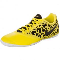Nike Elastico Pro II, produs original - Adidasi barbati Nike, Marime: 40.5, 42, 42.5, Culoare: Din imagine
