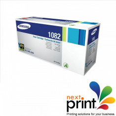 Cartus Toner ORIGINAL SAMSUNG MLT-D1082s  remanufacturat, pt. ML-1640, ML-2240