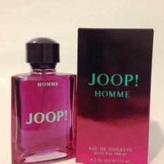 Joop! Homme Eau de Toilette pentru barbati 125 ml - replica calitatea A ++ - Parfum barbati Joop!, Apa de toaleta