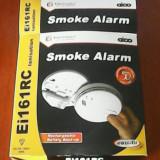 Senzor de fum