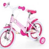 Bicicleta Hello Kitty 20 super oferta