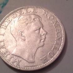 200 LEI 1942 a UNC SUPERBA FRUMOASA SUPER LUCIU/7 - Moneda Romania