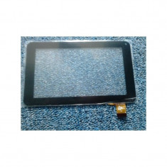 Touchscreen touch screen Digitizer Orion TAB 700QC Geam Sticla Tableta