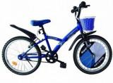 """Bicicleta Velors 20"""" super oferta /avem mai multe culori, 1"""