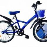 Bicicleta Velors 20 super oferta /avem mai multe culori