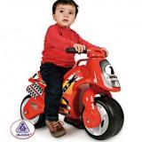 Prima Mea Motocicleta - Masinuta electrica copii