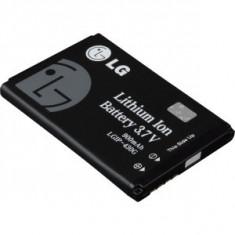 Acumulator LG KP260 LGIP-430G, Li-ion