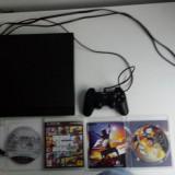 PlayStation 3 Sony 500gb