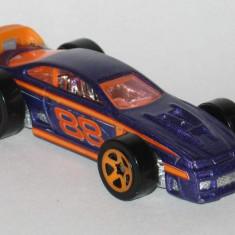 Hot Wheels - Slider - Macheta auto
