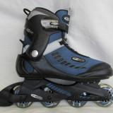 Role Hy Skate,  marime 45 Eu