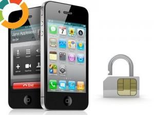 Unlock Deblocare Decodare Decodez iPhone 4 4S 5 5C 5S 6 6S SE 7 Vodafone Irlanda foto mare